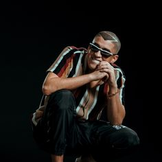 d46826b1cc4ea 791 Best BAD BUNNY BEH BEEHHH images in 2019