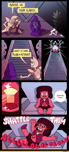 Steven universe,фэндомы,armandosnippet,Yellow Diamond,SU Персонажи,Blue Diamond,White Diamond,Navy (SU),SU comics