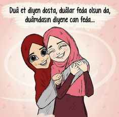 quotes ideas – New Ideas Girly Dp, Friends Illustration, Cute Muslim Couples, Islamic Cartoon, Islam Women, Anime Muslim, Hijab Cartoon, Love In Islam, Islamic Girl
