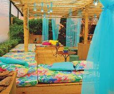 lounge com chita_madamecasamenteira