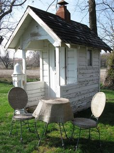 Sister's Garden near Kalona, IA is a great place to shop for your home, indoors and outdoors!