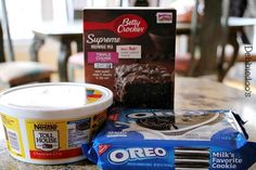 slutty+brownie+recipe
