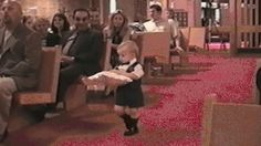 LMAO #41 - TOP 41 Wedding gifs - Page 8 of 8 http://ibeebz.com