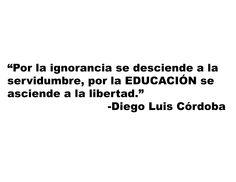 Diego Luis Cordoba Quote #CityYearChicagoCivicEngagement #painting #5  #indoor #quotes #DiegoLuisCordobaQuote