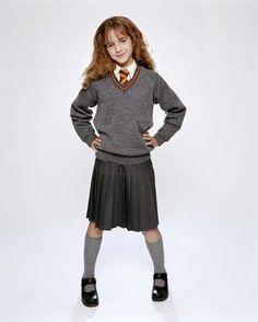 Hermione granger dress up on pinterest hermione granger hermione