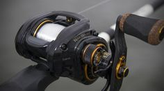 These tips will give you maximum casting distance with a baitcaster fishing reel. These tips will give you maximum casting distance with a baitcaster fishing reel. Bass Fishing Tips, Fishing Knots, Best Fishing, Fishing Reels, Fishing Lures, Fly Fishing, Fishing Tricks, Fishing Stuff, Fishing Tackle