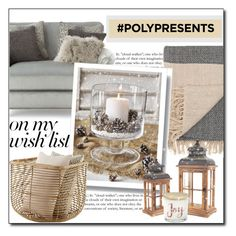 """""""#PolyPresents: Wish List"""" by polybaby ❤ liked on Polyvore featuring interior, interiors, interior design, home, home decor, interior decorating, Massoud, Melrose International, contestentry and polyPresents"""