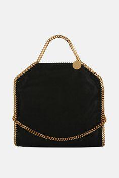 218092272df01 Najlepsze obrazy na tablicy Luksusowe klasyki - torebki warte swojej ...