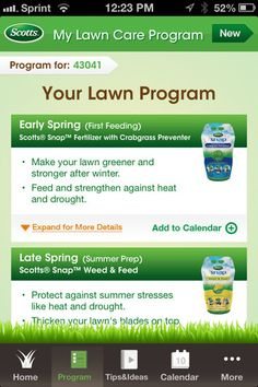 1000 Images About Essential Lawn Care On Pinterest Lawn