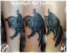 cover up tattoo - Krisztian Art Tattoo