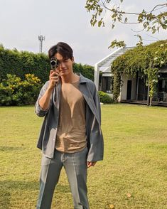 Image in brightwin ♥️ collection by kelly on We Heart It Bright Pictures, Actor Model, Asian Actors, I Win, Celebs, Celebrities, Handsome Boys, Boyfriend Material, Pretty Boys