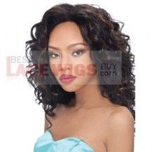 16'' chinese virgin hair water wavy full lace wigs 100% human hair SW0037 Curly Lace Front Wigs, Lace Wigs, 100 Human Hair, Virgin Hair, Chinese, Wonder Woman, Water, Gripe Water, Natural Hair