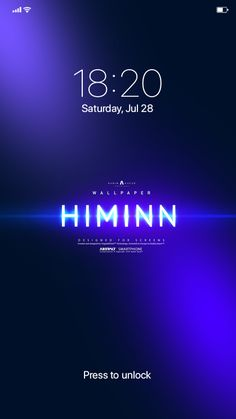Bonus wallpaper that comes with the Himinn HD Wallpaper. - Life and hacks Cellphone Wallpaper, Iphone Wallpaper, Homescreen, Hacks, Life, Collection, Cell Phone Wallpapers, Tips