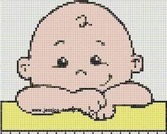 Bebés , 3