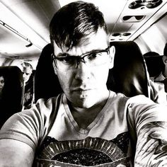 Shinedowns Instagram: @thebrentsmith IM COMIN IN HOT...