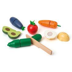 Imagination, Thing 1, Garden Trowel, Toys For Girls, Creations, Barn, Kids, Montessori, Child