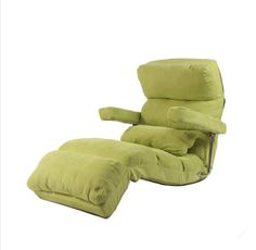 Find More Folding Chairs Information about Double Arm Chaise Lounge Sofa ArmChair Living Room Adjustable Foldable 3 Colors  Recliner Lazy Day Bed Cheap Discount Lounger,High Quality bed chair,China bed bag Suppliers, Cheap bed in bag comforter sets from Jiangshan Fuji-Kotatsu products Co,ltd on Aliexpress.com