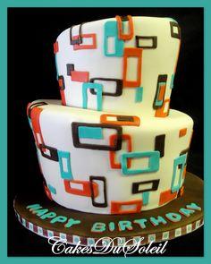 ~ Sugar Teachers ~ Cake Decorating and Sugar Art Tutorials: Mar 21, 2011