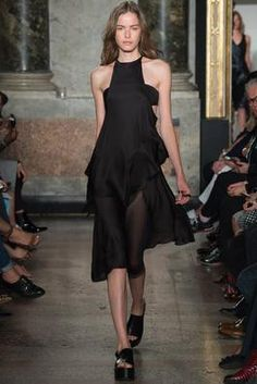 Ports 1961 Spring 2015 Ready-to-Wear