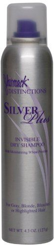 Jhirmack Distinctions Silver Plus Invisible Dry Shampoo Hair Shampoos by Jhirmack >>> You can find more details by visiting the image link. (This is an affiliate link) Hair Shampoo, Dry Shampoo, Shampoos, Hair Care, Image Link, Silver, Amazon, Beauty, Check