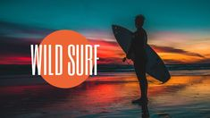 Templates Maslow's Hierarchy Of Needs, Little Girl Lost, Waves Logo, The Next Step, Copyright Music, Relaxing Music, Free Pictures, Reading Online, Surf Girls