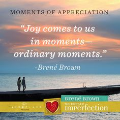 What was one experience where you found happiness in the ordinary? pic.twitter.com/3xziPOQPog