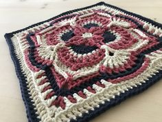 Parent Newsletter Template, Olivia Grace, Darning, Stitch Markers, Crochet Projects, Crochet Patterns, Blanket, Serendipity, Creative