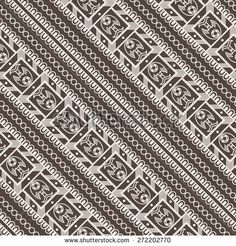 http://www.shutterstock.com/ru/pic-272202770/stock-vector-vector-seamless-pattern-of-lace-ornate-ribbons-and-strips.html?rid=1558271