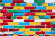 Brick Wall Background, Abstract, Artwork, Summary, Work Of Art, Auguste Rodin Artwork, Artworks, Illustrators