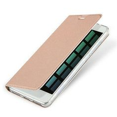 Quusimple Flip PU Leather Phone Case for xiaomi redmi note 4 Adsorption Function Soft Silicon Case for xiaomi redmi note 4 Pro Leather Phone Case, Pu Leather, Phone Cases, Wallet, Bags, Note, Handbags, Phone Case, Diy Wallet