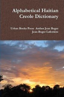 ChildrensCreoleBooks: Children's Books and Stories in Haitian Creole, English, French  etc: Read Haitian Creole and Understand Creole Stories ...