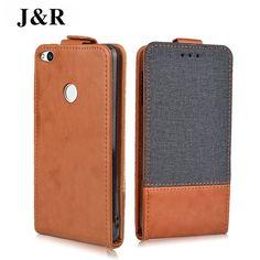 Home Leather Case For Prestigio Wize Nk3 Cover Wallet Flip Case Cover Coque Capa Phones Bag