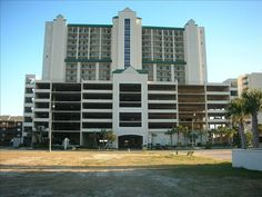 Condo vacation rental in North Myrtle Beach from VRBO.com! #vacation #rental #travel #vrbo Love it