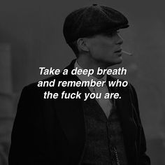 Gangsta Quotes, Joker Quotes, Dear Diary Quotes, Quotes To Live By, Sarcastic Quotes, True Quotes, Work Motivational Quotes, Inspirational Quotes, Strong Mind Quotes