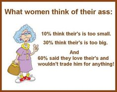 When women think funny jokes women lol funny quote funny quotes humor humorous marriage humor
