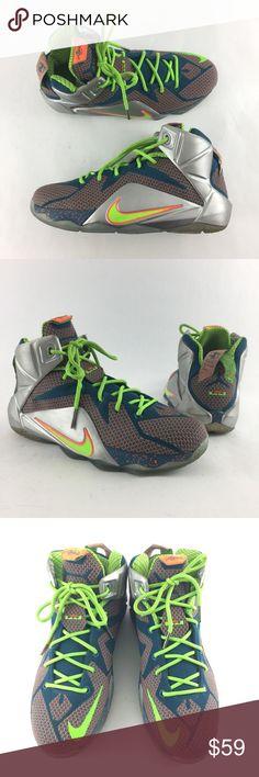 Nike Lebron XXII Trillion Dollar Basketball Shoes Nike Lebron XXII Trillion  Dollar Shoes Boys Youth 0d97cac089e