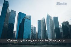 There is no crime in dreaming big especially when you are dreaming about a #company #incorporation in #Singapore. However, for a large number of individuals starting a business is a scary thing. They fear for their investment, efforts, and time. And of course, the news that a large number of startups perish in their first two years can break anybody's heart.