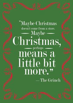 Grinch Christmas Party On Pinterest Grinch Grinch