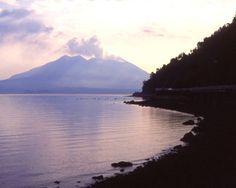 Read Kagoshima: the Hawaii of Japan