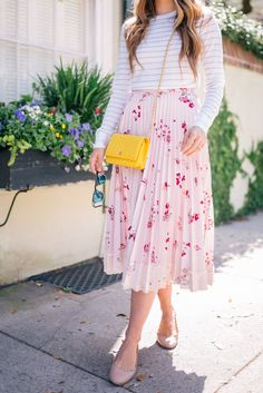 5 Neutral Shoes For Spring - Gal Meets Glam