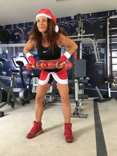 #fitnessmotivation #fitness #hipertrofia #musculacaofeminina #treino #reeducacaoalimentar #dieta #fit #fitnessinspiration #motivação #motivacional #motivationalfitness #jiujitsu #family  #master  #fitnessmylife #motivation #mulheressaradas #mulheresquetreinam #gym #shape #nutricao #nutricaoesportiva   #verao2018 #mamaefitness #mamaesarada  #cardio #burncalories #menopausa #desafio30x30jujunorremose