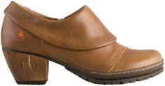 0501 GAUCHO CARAMEL/ OSLO Online Shopping Shoes, Shoes Online, Gaucho, Oslo, Heeled Mules, Caramel, Fall Winter, Heels, Women