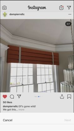 Custom Valances, Custom Fabric, Curtains, Room, Home Decor, Bedroom, Blinds, Decoration Home, Room Decor