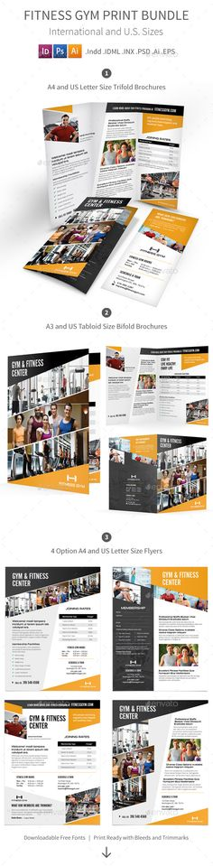 Real Estate Print Bundle  Real Estate And Real Estate Business
