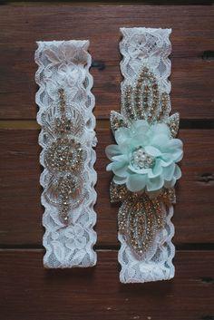 Waimea Valley, Crochet Necklace, Jewelry, Fashion, Moda, Jewlery, Jewerly, Fashion Styles, Schmuck