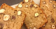 Brød til ost Ostekveld Smakfullt Brød og Brie