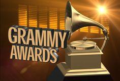 Grammys 2015: Full list of winners