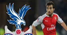 Crystal Palace trying to sign Mathieu Flamini but face competition from bigger clubs reveals Alan Pardew