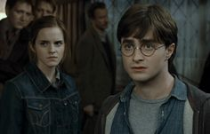 harry potter and the deathly hallows part 2 lusicas - Google zoeken