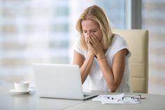 Um unliebsame Mitarbeiter loszuwerden, greifen einige Arbeitgeber zu fiesen Methoden. Wir zeigen, vor welchen Kündigungsfallen Sie sich in Acht nehmen sollten...  http://karrierebibel.de/kuendigungsfalle/